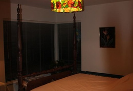 tiffany lamps n glass 006