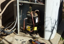 hvac replacement 2016 025