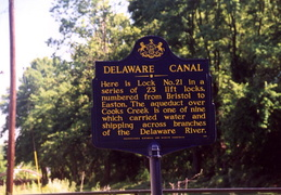 Delaware_Canal_Road_Trip_2003