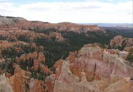 Grand_Staircase_Trip_2003_Bryce_Canyon_Panoramas