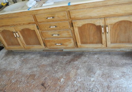 masterbath remodel may 2013 009