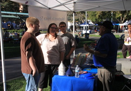 2016 09 cert emergency preparedness fair 038