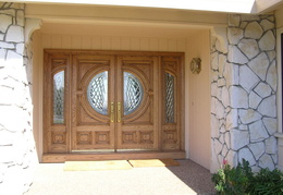 Our_Home_Front_Doors