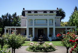 katherines wedding 2007 001