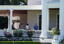 katherines wedding 2007 002