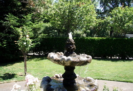 katherines wedding 2007 003