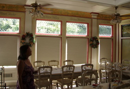 katherines wedding 2007 004