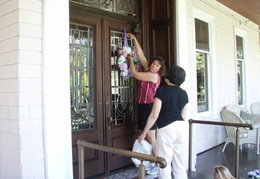 katherines wedding 2007 005