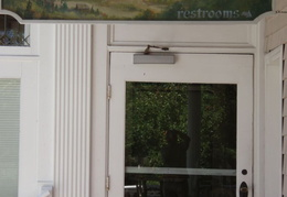 katherines wedding 2007 006