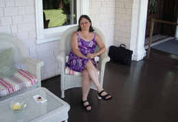 katherines wedding 2007 007