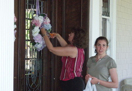 katherines wedding 2007 008