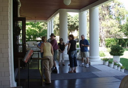 katherines wedding 2007 009