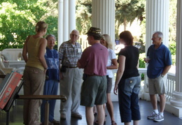 katherines wedding 2007 010