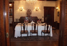 katherines wedding 2007 011