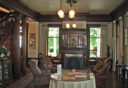 katherines wedding 2007 012
