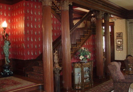 katherines wedding 2007 013