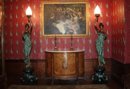 katherines wedding 2007 014