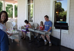 katherines wedding 2007 015