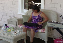 katherines wedding 2007 016