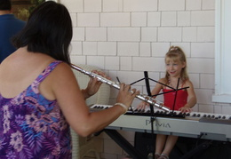katherines wedding 2007 017