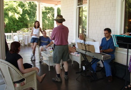 katherines wedding 2007 018