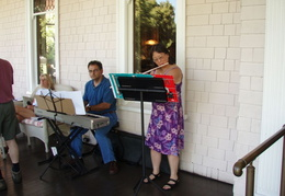 katherines wedding 2007 019