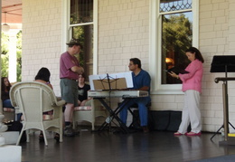 katherines wedding 2007 020