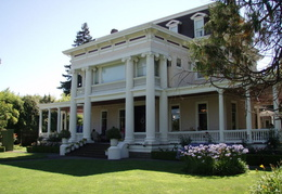 katherines wedding 2007 021