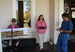 katherines wedding 2007 022