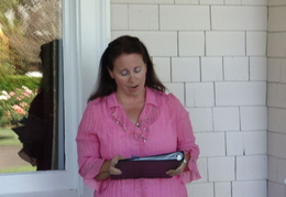 katherines wedding 2007 023