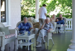 katherines wedding 2007 024
