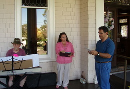 katherines wedding 2007 025