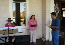 katherines wedding 2007 026