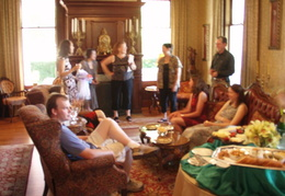 katherines wedding 2007 027