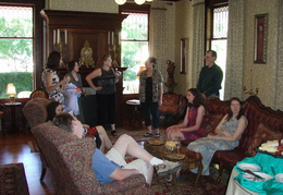 katherines wedding 2007 028