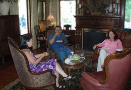 katherines wedding 2007 029