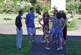 katherines wedding 2007 030
