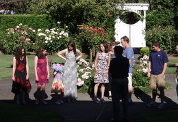 katherines wedding 2007 032