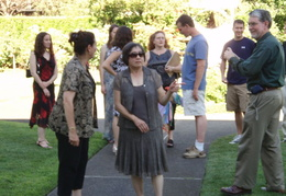 katherines wedding 2007 033