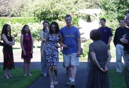 katherines wedding 2007 034