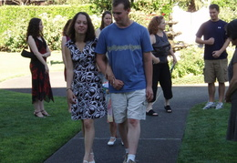 katherines wedding 2007 035