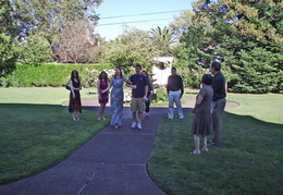 katherines wedding 2007 036