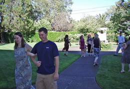 katherines wedding 2007 037