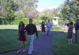katherines wedding 2007 038