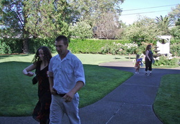 katherines wedding 2007 039