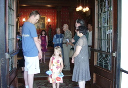 katherines wedding 2007 040