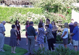 katherines wedding 2007 041
