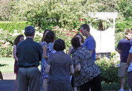 katherines wedding 2007 042