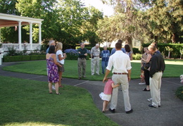 katherines wedding 2007 043