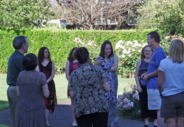 katherines wedding 2007 044
